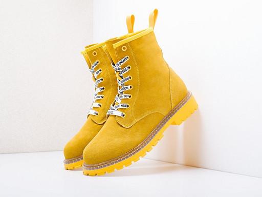 Ботинки Fashion (18177)