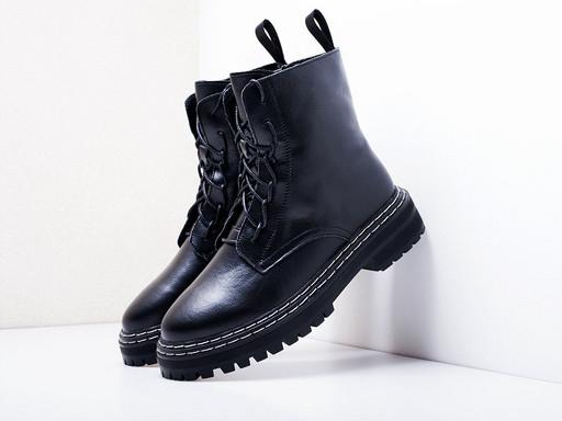Ботинки Fashion (18181)