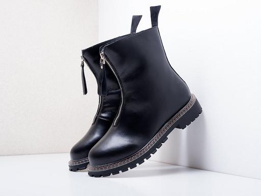 Ботинки Fashion (18186)