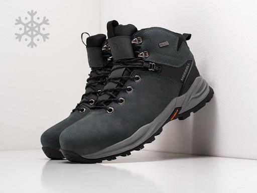 Ботинки Merrell (21096)