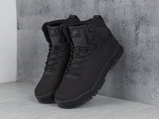 Ботинки Nike (9294)