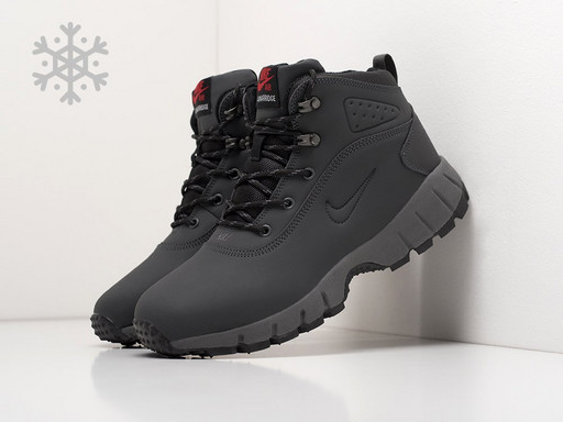 Ботинки Nike (20727)