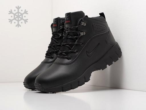 Ботинки Nike (20728)