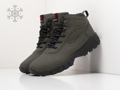 Ботинки Nike (20729)
