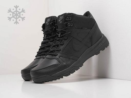 Ботинки Nike (20778)