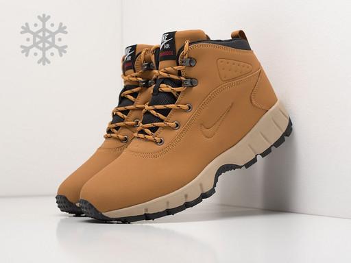 Ботинки Nike (20730)