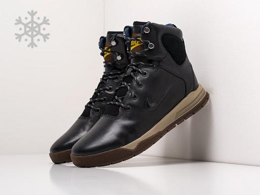 Ботинки Nike (21068)