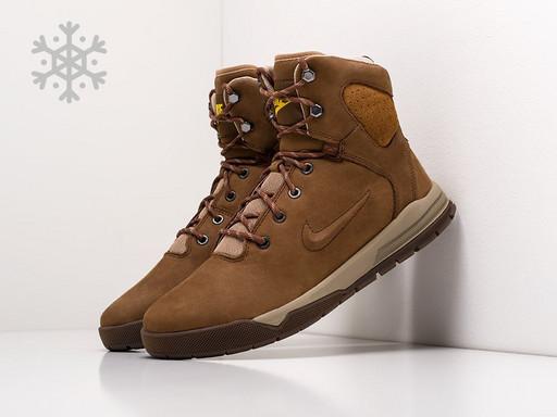 Ботинки Nike (21069)