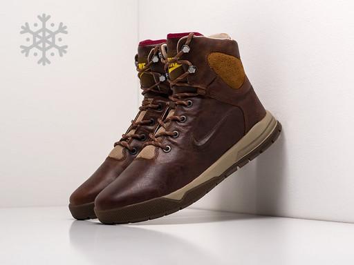 Ботинки Nike (21070)