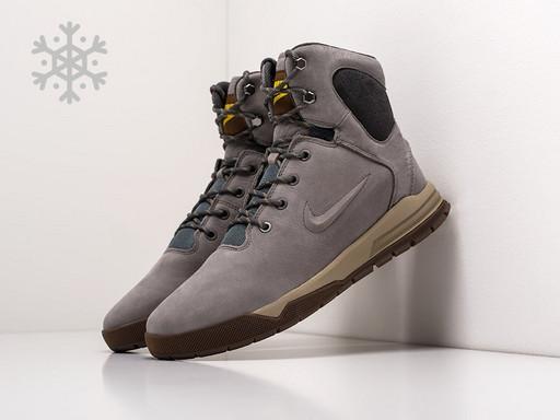 Ботинки Nike (21072)