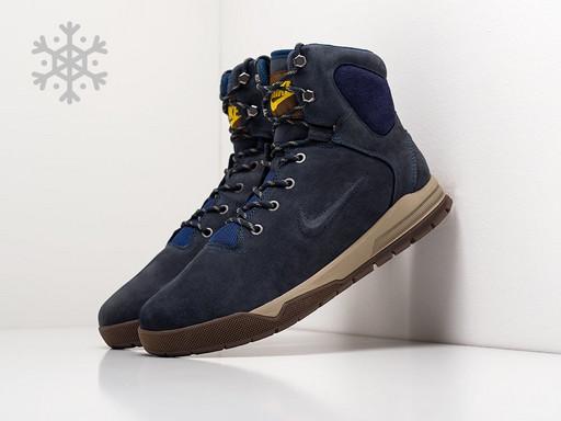 Ботинки Nike (21071)