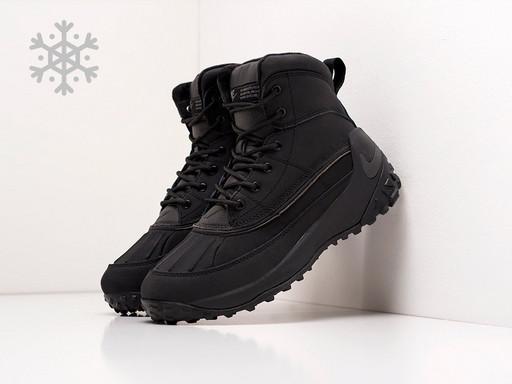 Ботинки Nike Kynwood ACG (20378)