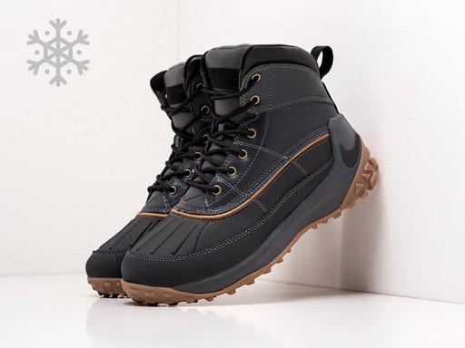 Ботинки Nike Kynwood ACG (20380)