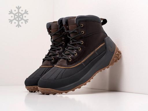 Ботинки Nike Kynwood ACG (20379)