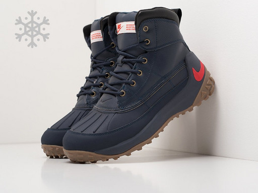 Ботинки Nike Kynwood ACG (20613)