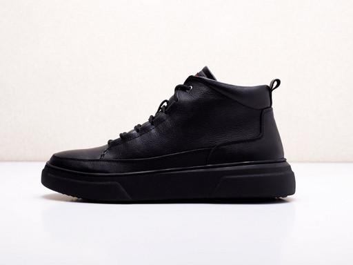 Ботинки Prada (17558)
