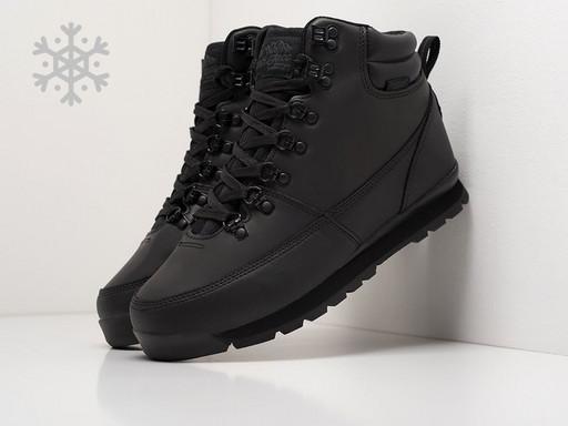 Ботинки The North Face (20720)