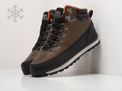 Ботинки The North Face (20722)