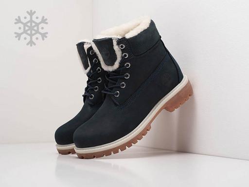 Ботинки Timberland (20894)