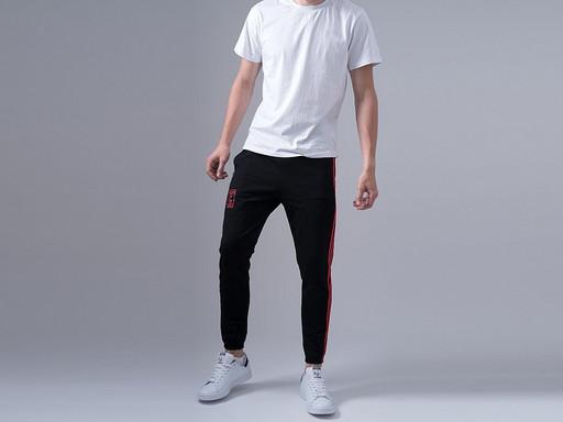 Брюки спортивные Adidas (8968)