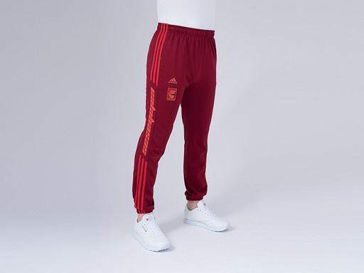 Брюки спортивные Adidas (9502)