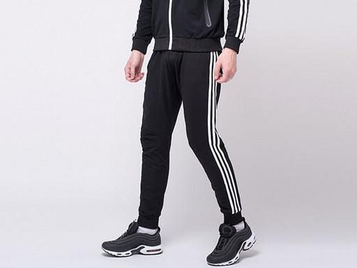 Брюки спортивные Adidas (21033)