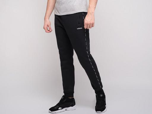 Брюки спортивные Adidas (20668)