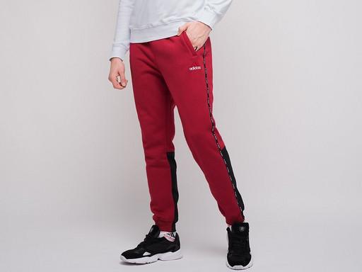 Брюки спортивные Adidas (20670)