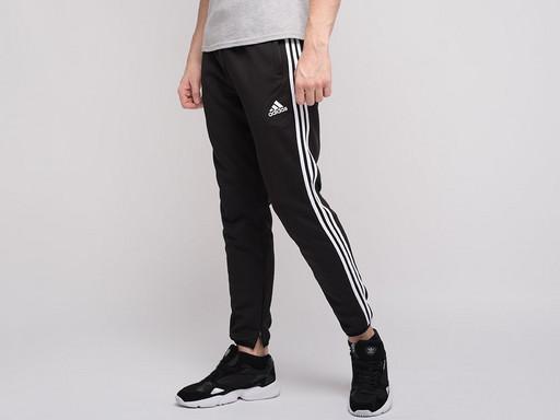Брюки спортивные Adidas (20687)