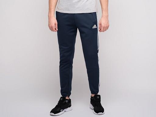 Брюки спортивные Adidas (20701)