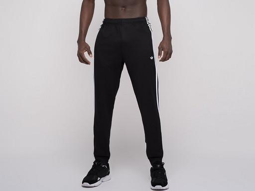 Брюки спортивные Adidas (21345)
