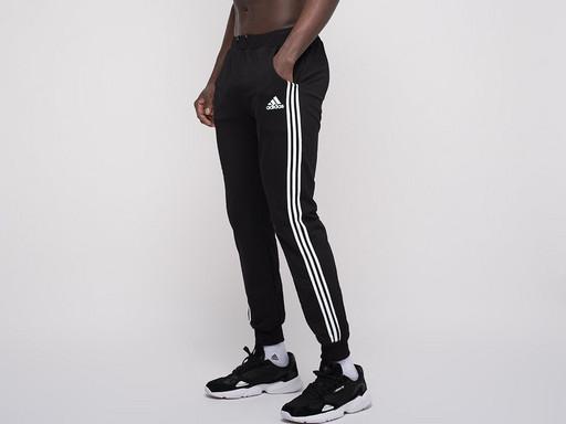 Брюки спортивные Adidas (22145)