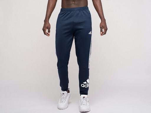Брюки спортивные Adidas (22419)