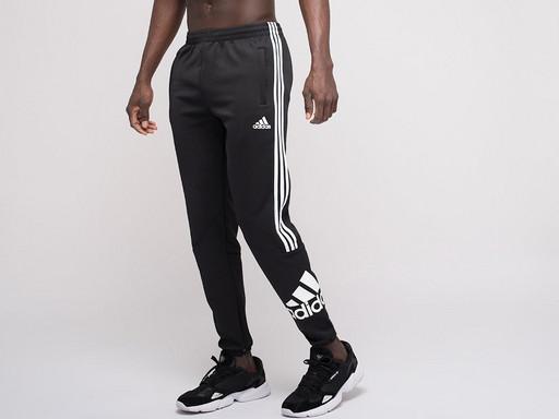 Брюки спортивные Adidas (22420)
