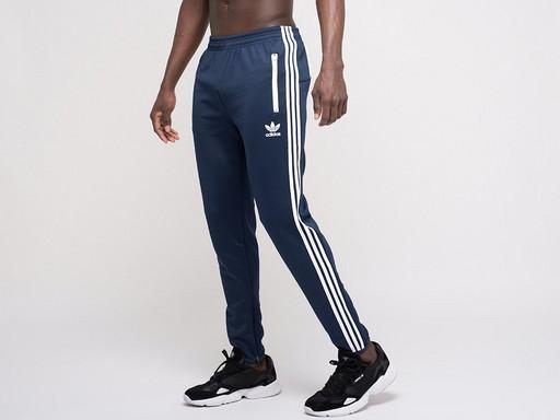 Брюки спортивные Adidas (22421)