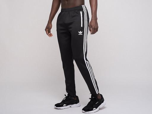 Брюки спортивные Adidas (22422)