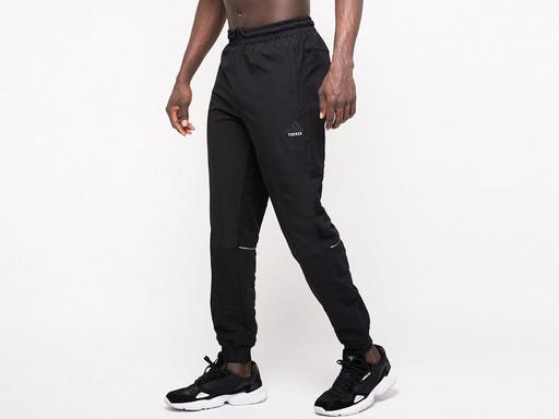 Брюки спортивные Adidas (22865)