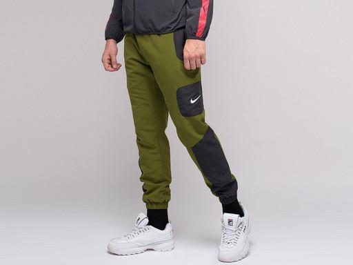 Брюки спортивные Nike (20343)