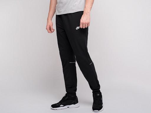 Брюки спортивные Nike (21038)