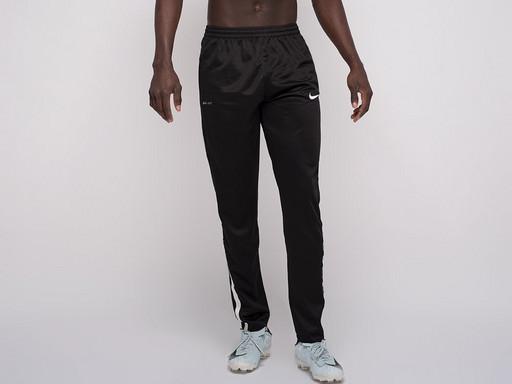 Брюки спортивные Nike (21964)