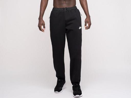 Брюки спортивные Nike (22430)