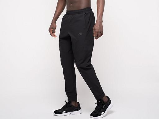 Брюки спортивные Nike (22866)