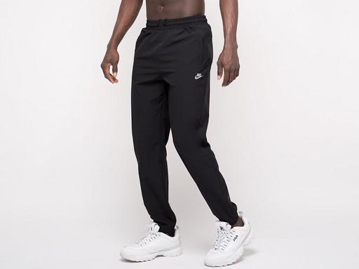 Брюки спортивные Nike (22867)