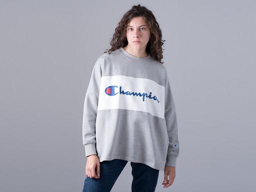 Свитшот Champion (11900)