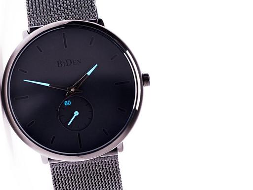 Часы BiDen (16819)