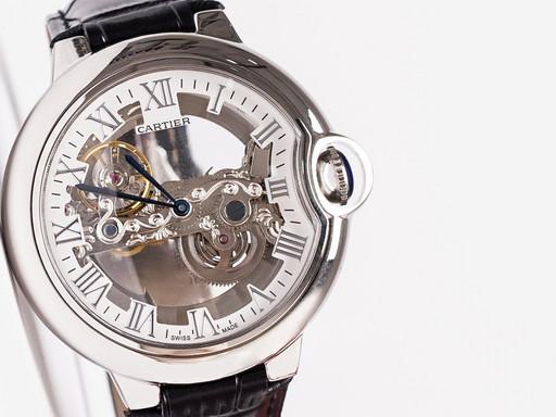 Часы Cartier (22547)