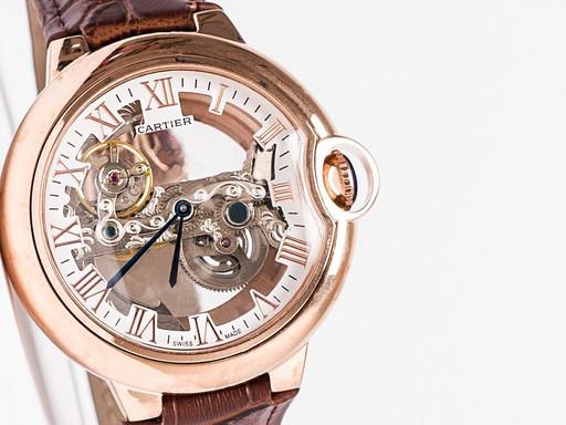 Часы Cartier (22548)