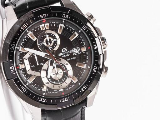 Часы Casio Edifice (22530)