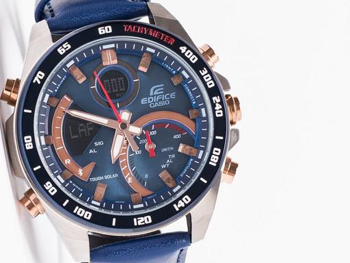 Часы Casio Edifice (22532)