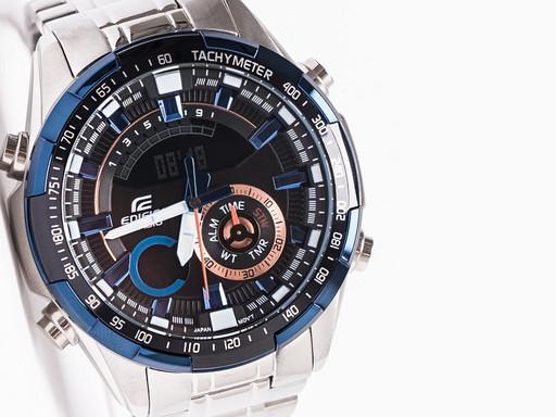 Часы Casio Edifice (22544)